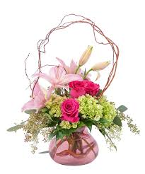 florist knoxville tn oh beautiful your preference from 3 designs knoxville tn