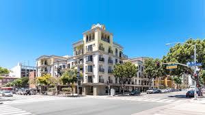788 pet friendly apartments for rent in santa monica ca zumper