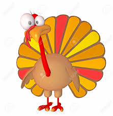 turkey thanksgiving images toon turkey stock photo picture and royalty free image image