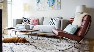 Living Room Furniture Vancouver 11 Places To Buy Furniture In Vancouver That Aren T Ikea Daily