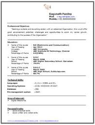 cv download in word format click here to download this mechanical engineer resume template