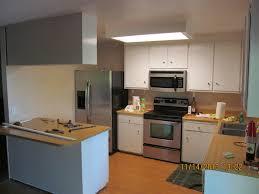 kitchen remodels heritage woodworking
