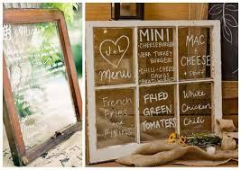 idã e menu mariage cuisine des idã es originales pour prã senter votre menu de