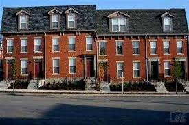 one bedroom apartments pittsburgh pa one bedroom apartments pittsburgh terrific houses for rent in