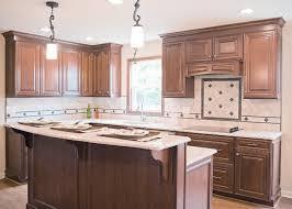 Limestone Kitchen Backsplash Best Tile Inspiration Roomscene Gallery Silver Sand Limestone
