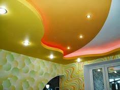 Living Room Ceiling Design by Purple Pop Ceiling Designs For Drawing Room Hd Wallpapers Make