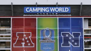 Pro Bowl Orlando by 100 Pro Bowl Orlando Pro Bowl News Video And Gossip