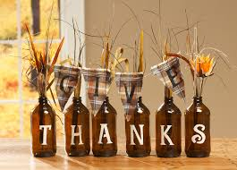 thank you thanksgiving thanksgiving special 10 super easy ways to tell your employees