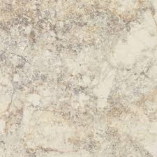 Formica Laminate Flooring Reviews Formica 5 In X 7 In Laminate Sample In Crema Mascarello Radiance
