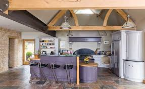 barn conversion ideas cotswolds barn conversion homebuilding renovating