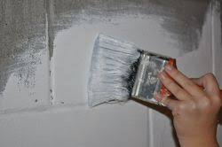 articles tagged diy basement waterproofing