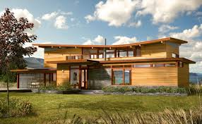 Lindal Homes by Td3 2340 Turkel Design
