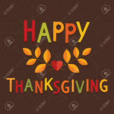 Happy Thanksgiving Photo Happy Thanksgiving Templates U2013 Happy Thanksgiving