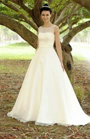 augusta jones bridal kleinfeldbridal augusta jones bridal gown 33090606 a line