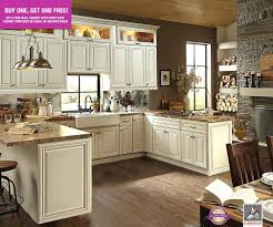 kitchen cabinets anaheim cabinets for sale kitchen direct llc etc inc gammaphibetaocu com