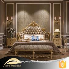 Bedroom Furniture Suppliers Furniture Furniture Suppliers And Throughout