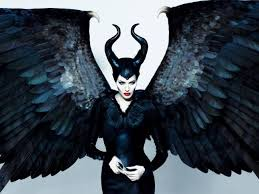 Seeking Feather Imdb In Maleficent Tops Dvd S For November 4