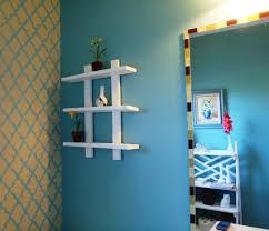 decorating cool small walk in closet design idea white with modern