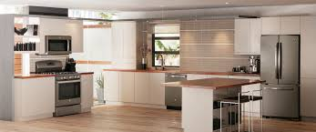 kitchens collections the best kitchens with slate appliances collections slate slate