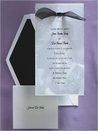 print your own wedding invitations print your own wedding invitations weddinginvite us