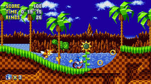 sonic 2 guide sonic mania guide cheats level select code how to collect