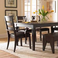 Broyhill Dining Room Furniture By Dining Rooms Outlet - Broyhill dining room set