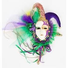 jester mardi gras mardi gras dolls jester dolls ceramic dolls mardi gras pins