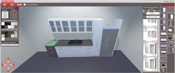 free 3d kitchen planner kitchen cabinets and stones
