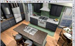Design Your Kitchen Online For Free Kitchen And Living Room Design Ideas Inspiring Good Living Room