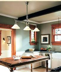 duracell led under cabinet light under cabinet light review under cabinet lights for kitchen led