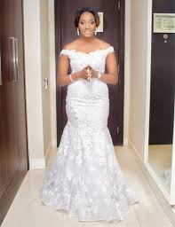 plus size wedding dresses mermaid style mori lee bridal stunning