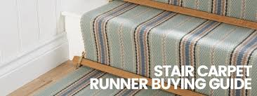 stair runner buying guide cool runners
