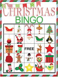 printable christmas bingo cards pictures holiday bingo cards gidiye redformapolitica co