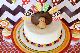 thanksgiving cake images amanda u0027s parties to go free thanksgiving printables