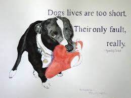 quotes about life death sad sad quotes about dogs death best dog quotes ideas on losing a