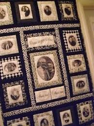 wedding quilt sayings best 25 memory quilts ideas on photo quilts baby