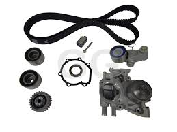 subaru wrx engine turbo subaru impreza turbo wrx sti 98 02 timing belt kit water pump