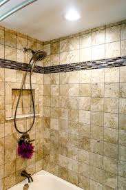 How To Turn Your Bathroom Into A Spa Retreat - bathroom remodeling u2014 tyler construction