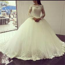 pnina tornai wedding dress uk pnina tornai princess gown wedding dresses 2016 lace