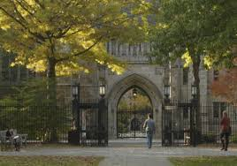 Gender Neutral Bathrooms On College Campuses Yale Sues Connecticut Number Gender Neutral Bathrooms
