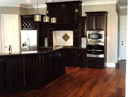 Home Cabinet - galley kitchen design ideas for mobile home mobile homes design