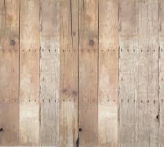 wood backdrop wo66 rustic wood floor by photography backdrops uk