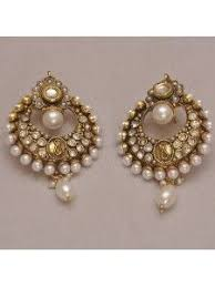 artificial earrings online best 25 bridal jewellery online ideas on indian