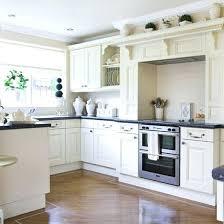 white cabinet kitchen ideas small white kitchen ideas worldstem co