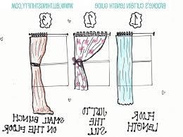 What Is Drapery Inspiring What Is Drapery Break Drapery Lengths Drapery Curtain