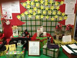 st anne u0027s christmas in july support your center fundraiser