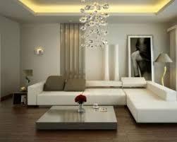 Interior Design Websites In India Living Room Lamps Interiors Design Interior Designer Career Living