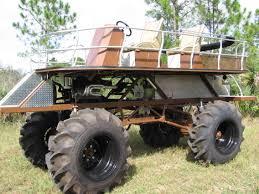homemade 4x4 buggy photos swamp buggies of florida