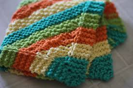 Kitchen Towel Craft Ideas Hanging Hand Towels For Kitchen Towel