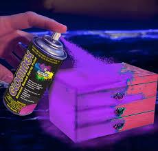 glow paint glow spray paint glow paint glow in the paint